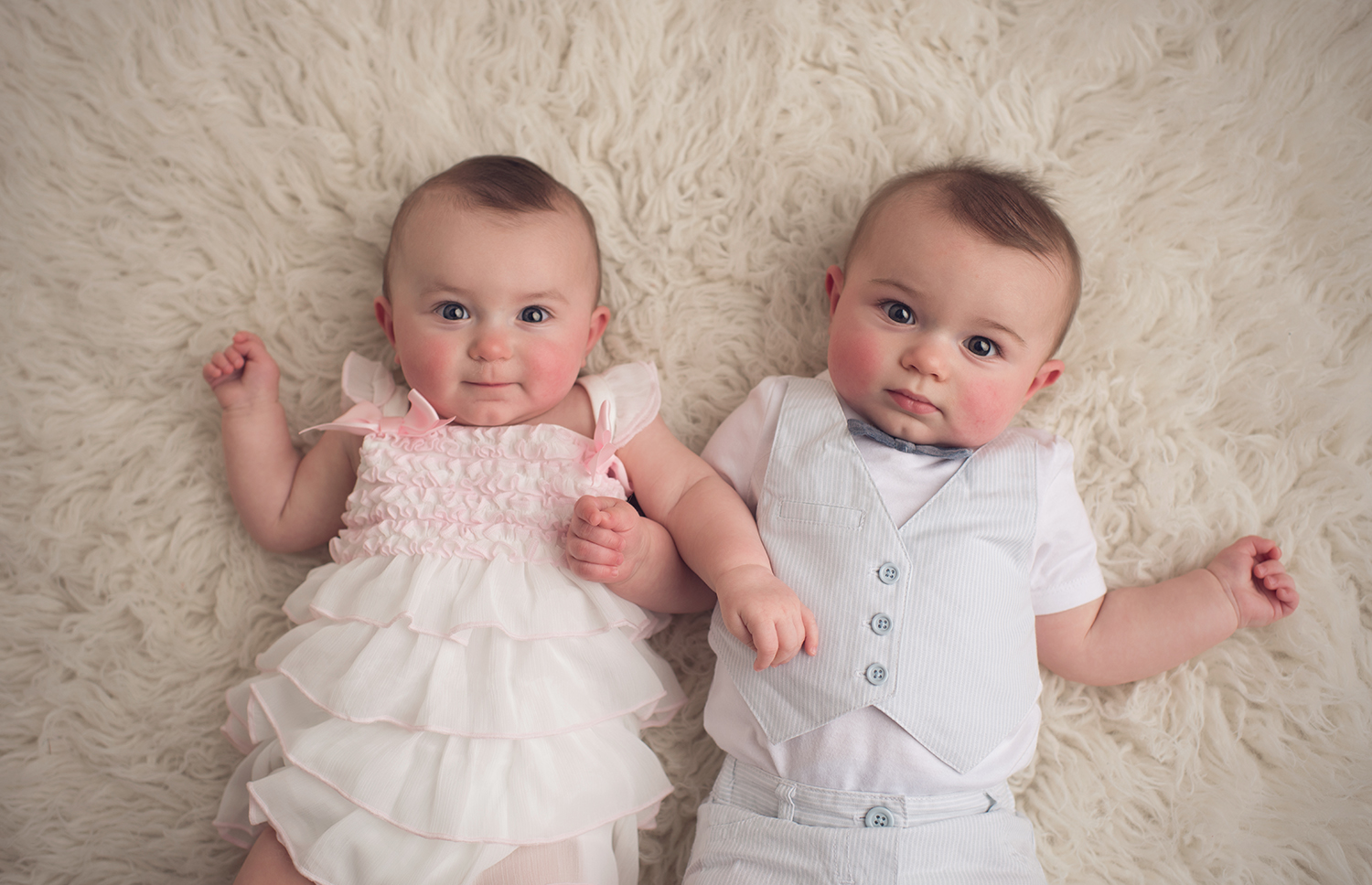 phelps-twins-6mth